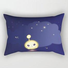 Lumi Rectangular Pillow