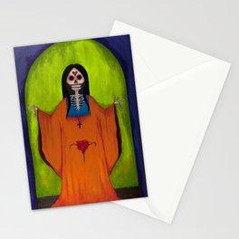 Antonia Stationery Cards