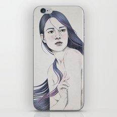 391 iPhone & iPod Skin