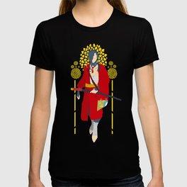 Koujaku T-shirt