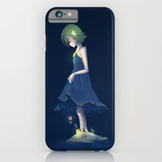 Under the Starry Sky iPhone 6s Slim Case
