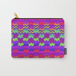 Pop Combo Carry-All Pouch
