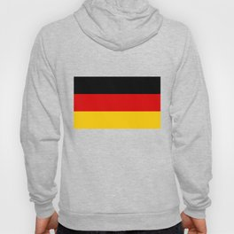 """GERMANIA"" Hoody"
