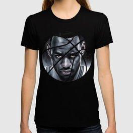 Baby King T-shirt