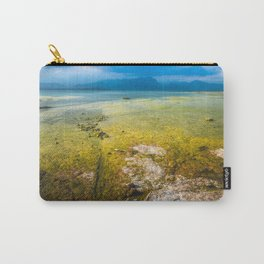 Sirmione Carry-All Pouch