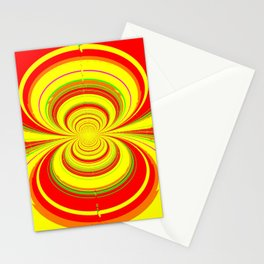ASTRONOMIE Stationery Cards