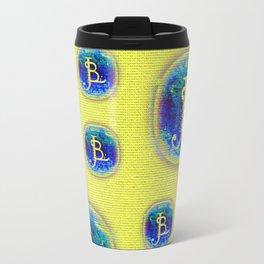 JBI-5 Travel Mug