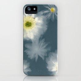 Gerbera Daisies I iPhone Case