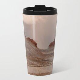 Otherworld Arizona Travel Mug