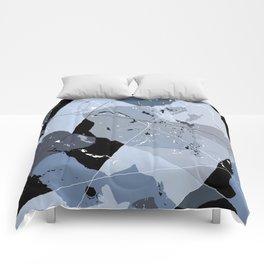 flick carpet Comforters