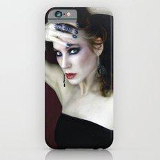 Closer Slim Case iPhone 6s