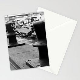 Links Stationery Cards