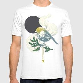 The Juniper Tree T-shirt