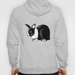 Dutch Rabbit Hoody