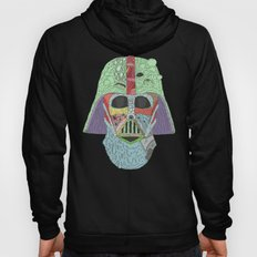 Goreth Vader Hoody