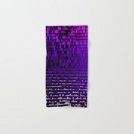 CubistNation 10 Hand & Bath Towel