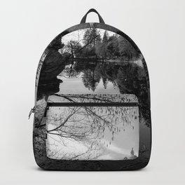 FULMOR Backpack