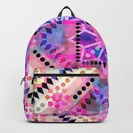 Folks {1B} Backpack