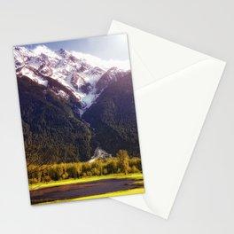 Pemberton Stationery Cards