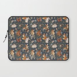Woodland Dreams Laptop Sleeve