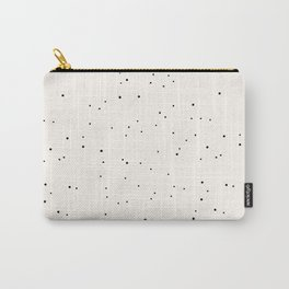 Speckleware Carry-All Pouch