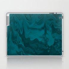 Twilight Fantasy Laptop & iPad Skin