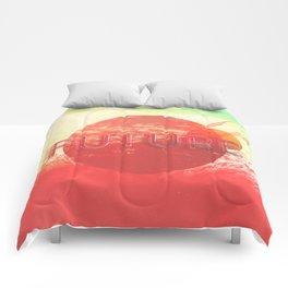 Future Comforters