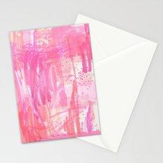 IKO IKO Stationery Cards