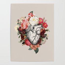 Live, Love, Die Poster