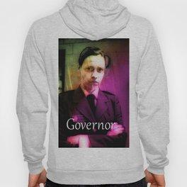 GOVERNOR VINEGAR-TITS Hoody