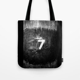 lucky for sum Tote Bag