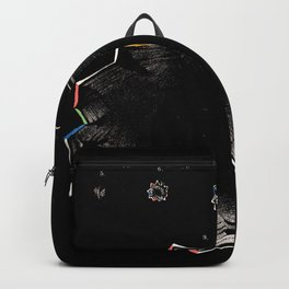 Airy Scotoma Backpack