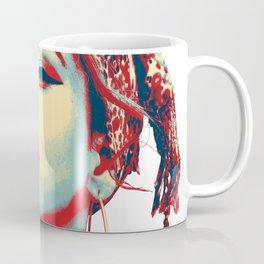100.9% Cuban Coffee Mug