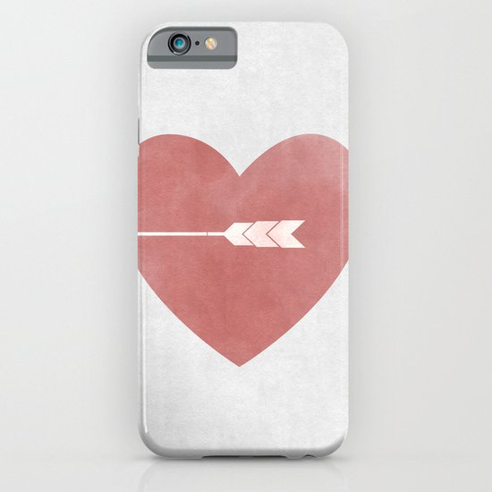 half of you iPhone & iPod Case