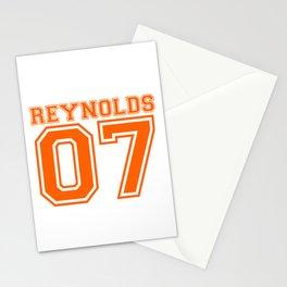 Reynolds 07 Stationery Cards