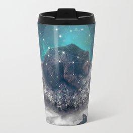 Under the Stars | Ursa Major Travel Mug