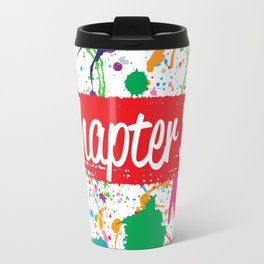 Chapter 55 - ACOMAF Travel Mug