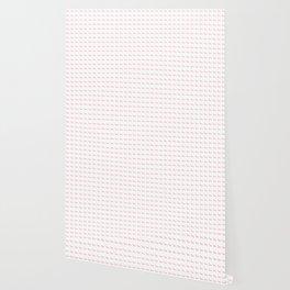 Pink Dachshunds Wallpaper