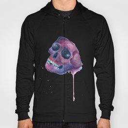 Happy Skull Hoody