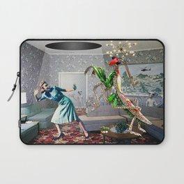 Mantis Encounter Laptop Sleeve
