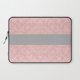 elegantan Laptop Sleeve