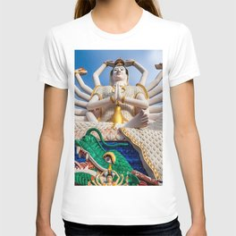 Goddess of Compassion T-shirt