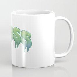 gross Coffee Mug