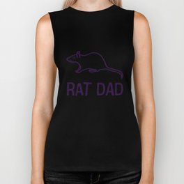 ca3ad893 Uncaged Design's Store | Society6