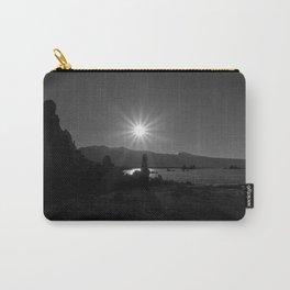 Mono Lake 8 Carry-All Pouch