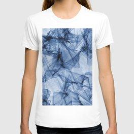 Blue Souls T-shirt