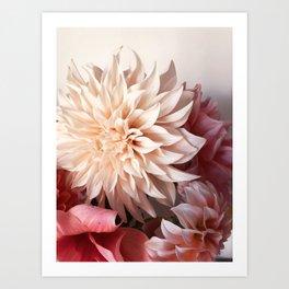 Find Your Tribe #1 - Modern Botanical Photograph Art Print