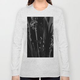 Lost in the Dark Long Sleeve T-shirt