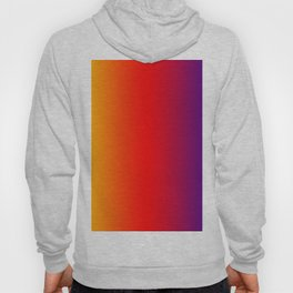 070 Fresh Saturation Gradient Hoody