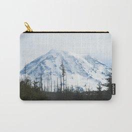 Washington Beauty Carry-All Pouch